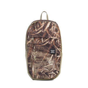 Herschel Supply Mammoth Medium Trail Real Tree