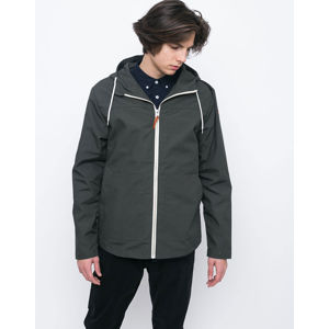 RVLT 7351 JACKET LIGHT Army S