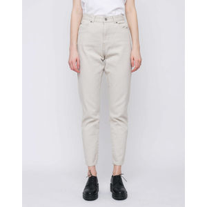 Dr. Denim Nora Buff Beige W31/L32