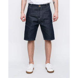 Carhartt WIP Ruck Single Knee Blue Rigid 34
