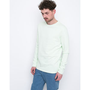 RVLT 2006 Sweat Lightgreen XL