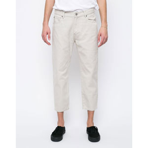 Dr. Denim Otis Buff Beige W36/L34