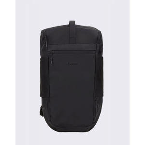 Incase Sport Field Lite Black