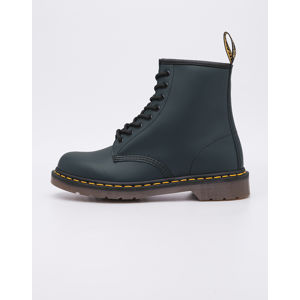 Dr. Martens 1460 Navy Smooth 44
