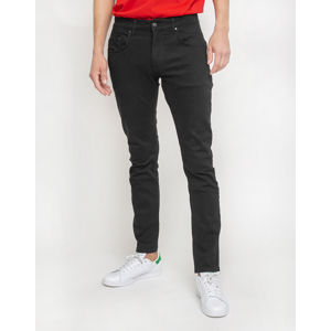 RVLT 5171 Denim Slim Black 32/32