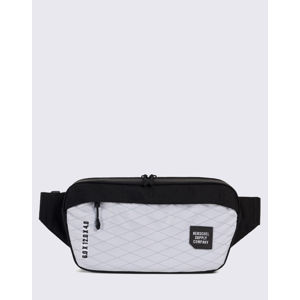 Herschel Supply Tour Medium Trail White / Black