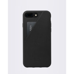 Native Union Clic Card iPhone 7+/8+ BLK/BLK