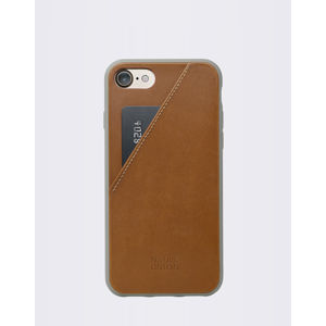 Native Union Clic Card iPhone 7/8 TAN/TAU