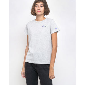 Champion Crewneck T-Shirt LOXGM S