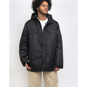 Makia Atlas Jacket Black M
