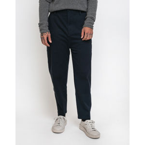 Wemoto Stockton NAVY BLUE M