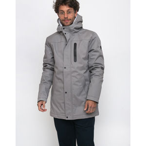 RVLT 7443 Parka Jacket Lightgrey XL