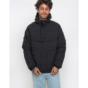 Dickies Owingsville Black L