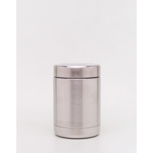 Klean Kanteen Insulated Food Canister 473 ml