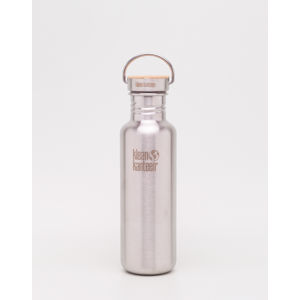 Klean Kanteen Reflect 800 ml