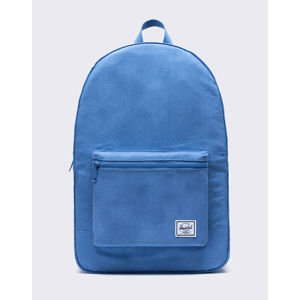 Herschel Supply Packable Daypack Cotton Casuals RIVERSIDE