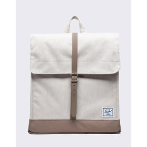 Herschel Supply City Mid-Volume OCX/PINEBK