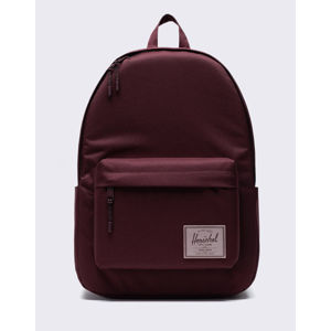Herschel Supply Classic XL PLUM/AROSE