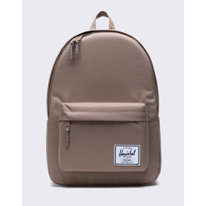 Herschel Supply Classic XL PINEBARK