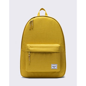 Herschel Supply Classic ARROWWOODX
