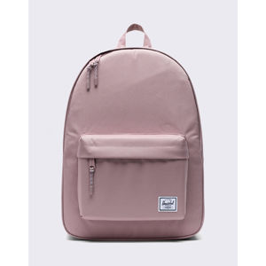 Herschel Supply Classic ASH ROSE