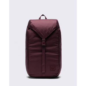 Herschel Supply Thompson Light PLUM