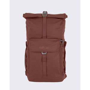 Millican Smith Roll Pack 25 l Rust