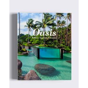 Gestalten Oasis