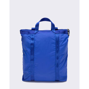 Qwstion Travel Shopper Sky