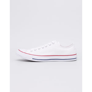 Converse Chuck Taylor All Star Optical White 42