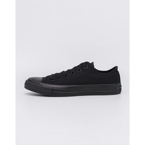 Converse Chuck Taylor All Star Black Monochrome 39