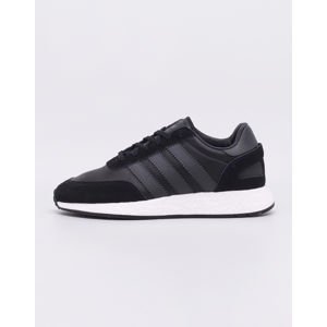 adidas Originals I-5923 Core Black/ Carbon/ Footwear White 41