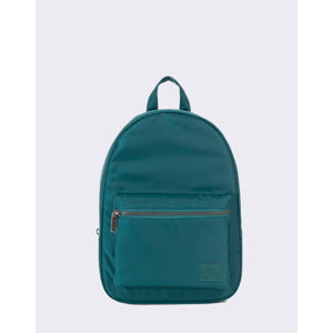 Herschel Supply Grove X-Small DEEP TEAL