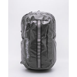 Patagonia Black Hole Pack 30 l Hex Grey