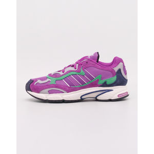 adidas Originals Temper Run Shock Purple/ Shock Purple/ Glow 42,5