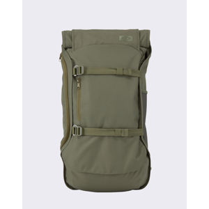 Aevor Travel Pack Pine Green