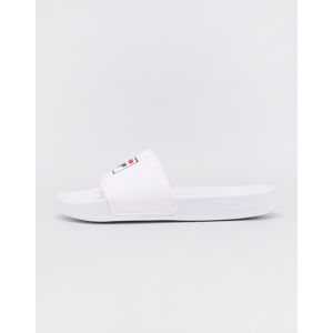 Fila Palm Beach White 45