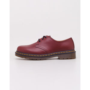 Dr. Martens 1461 Cherry Red 38