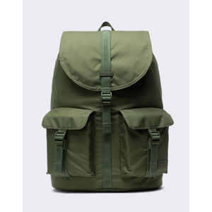 Herschel Supply Dawson Light Cypress
