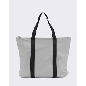 Rains Tote Bag 75 Stone