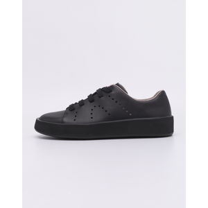 Camper Courb Black 39