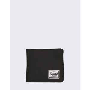 Herschel Supply Hans Coin XL RFID Black