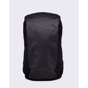 The North Face Ka-Ban TNF Black
