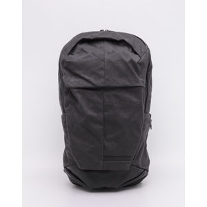 Alchemy Equipment Carryology 30 Litre Black Camo