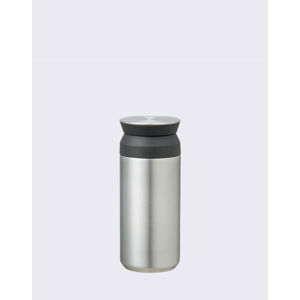 Kinto Travel Tumbler 350 ml Stainless Steel