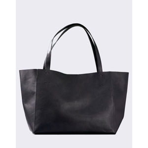 Vagabond Gothenburg Black