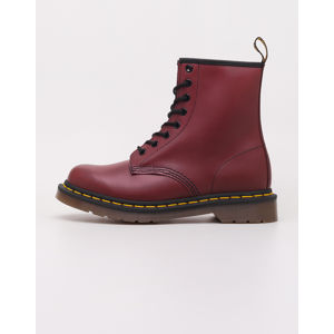 Dr. Martens 1460 Cherry Red 46