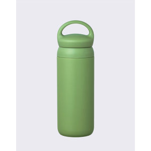 Kinto Day Off Tumbler 500 ml Green