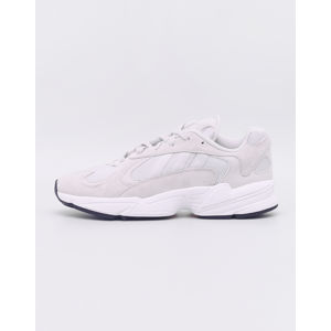 adidas Originals Yung 1 Grey One/ Grey One/ Footwear White 41