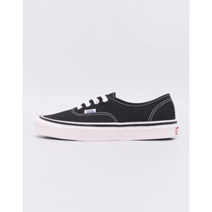 Vans Authentic 44 DX (Anaheim Factory) Black 40,5